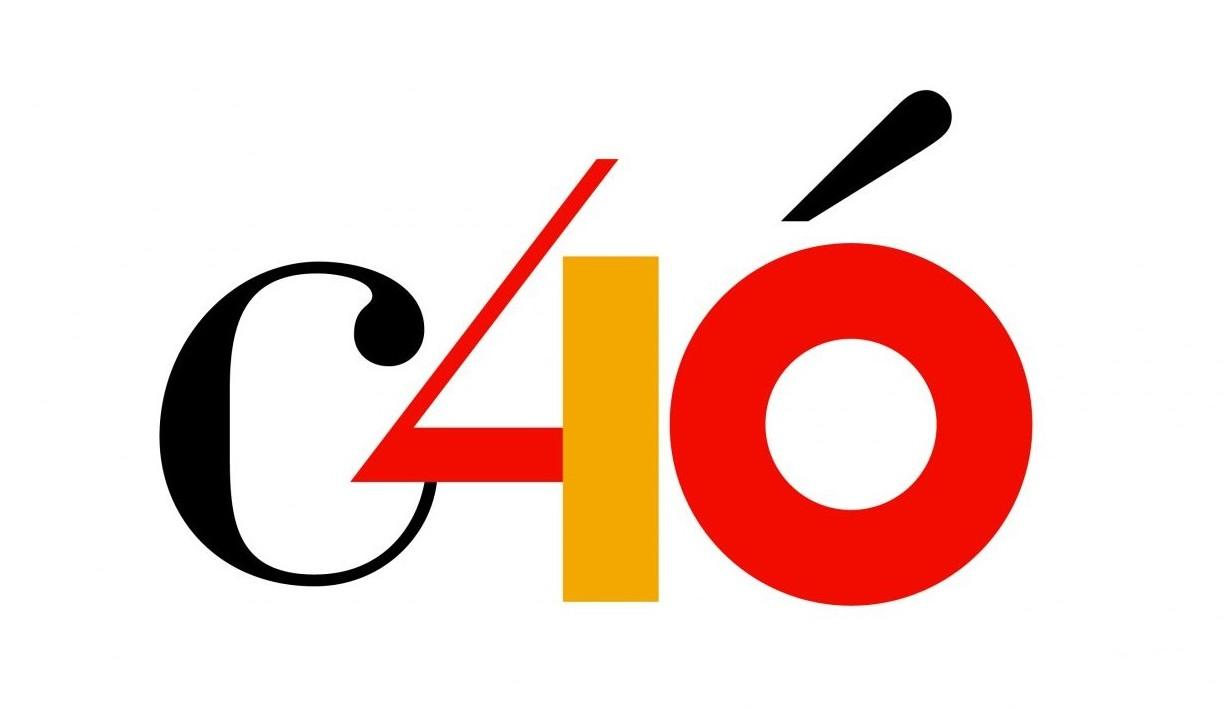 Resultado de imagen de 40 años LA CONSTITUCION ESPAÑOLA