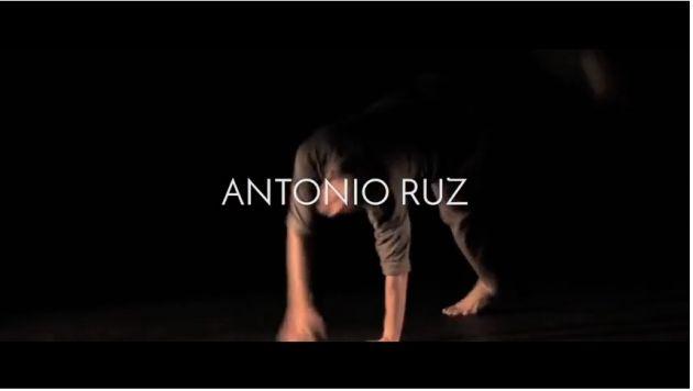 Festival Dansez Maintenant 2018 (teaser)