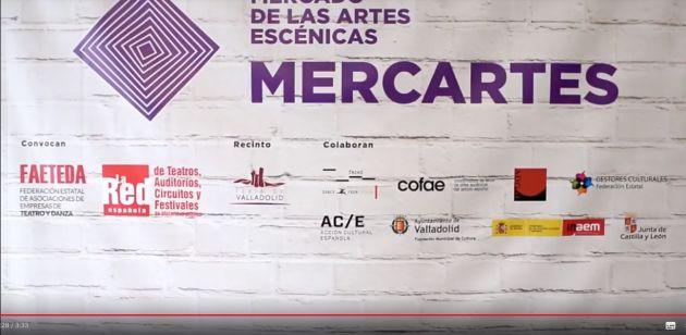 #AsíFue Mercartes 2018