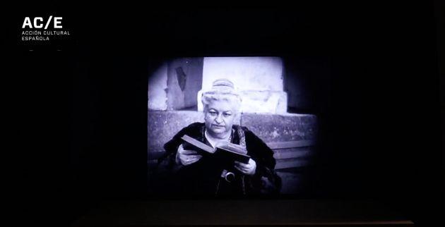 'Emilia Pardo Bazán. El reto de la modernidad'. Obras destacadas de la exposición