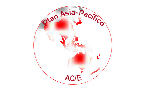 AC/E Asia-Pacific Action Plan 2015–2016