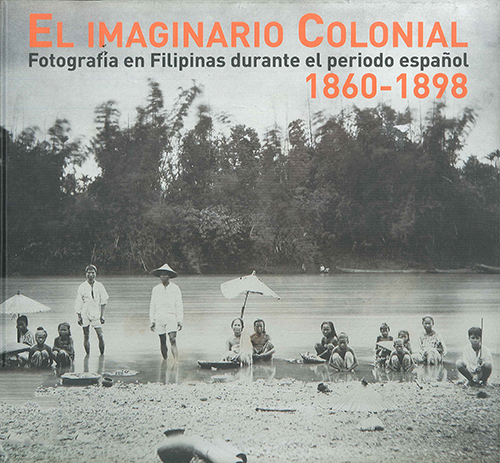 El imaginario colonial (eBook)