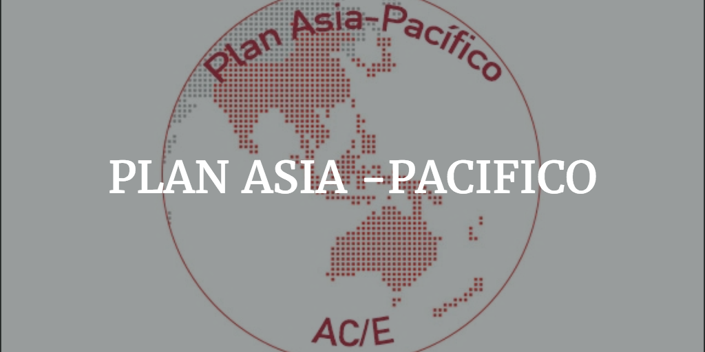 Asia-Pacific Action Plan