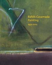 Rafols Casamada Painting (eBook)