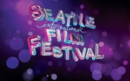 The 42nd Seattle International FIlm Festival 2016