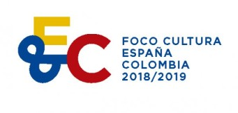 Spain-Colombia Programme 2018-2019