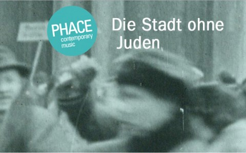 PHACE - The City Without Jews