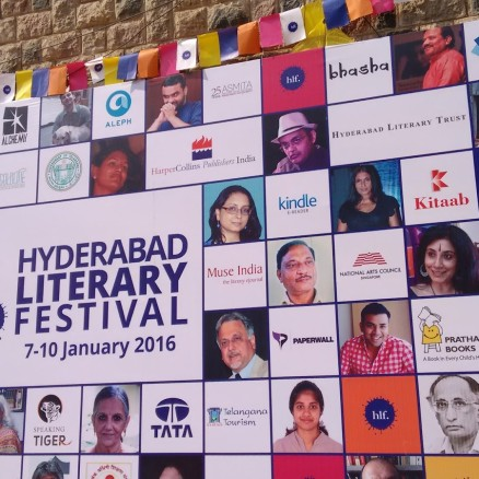 Spain, guest of honor country to the Hyderabad Literary Festival  | La Vanguardia