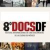docsdf mexico