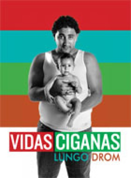 Vidas ciganas. Portuguese edition (eBook)