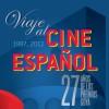 Resultado de imagen de internacionalizacion del cine español