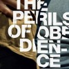 the perils of obedience pdf