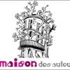 Residencia de novela gráfica en la Maison des Auteurs 2016-2017