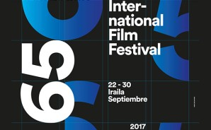 San Sebastian International Film Festival 2017