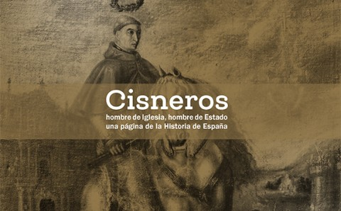Cisneros: Man of the Church, Statesman