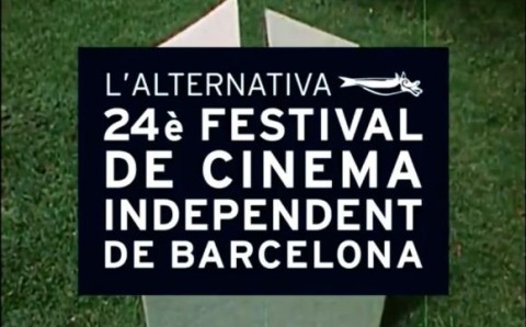 L'Alternativa 2017, 24rd Barcelona Independent Film Festival