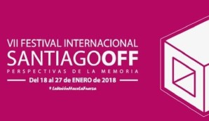 Santiago Off International Festival 2018
