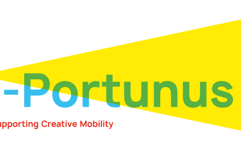 Call for Applications – i-Portunus