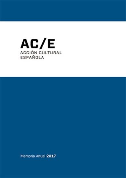 0c5f9d58296ef timthumb.php src https   www.accioncultural.es media 2018 ebook ACE 2017.jpg w 439