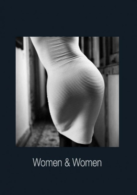 Women & Women (eBook)