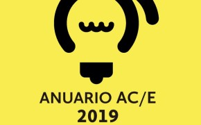Anuario AC/E de cultura digital 2019 (eBook)